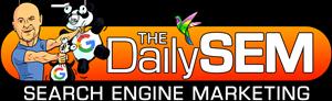 thedailysem-com_logo-web