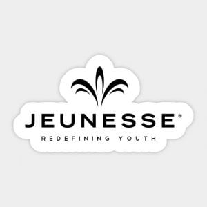 Jeunesse-review0logo