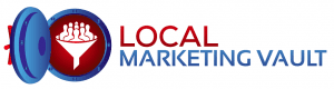 Local-marketing-vault