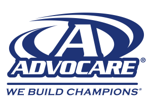 advocare-review