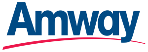 amway-review