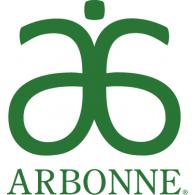 arbonne-review