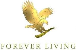 forever-living-300x199