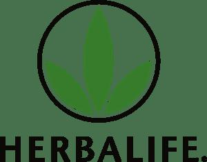 herbalife-reviews