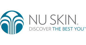 nuskin-review