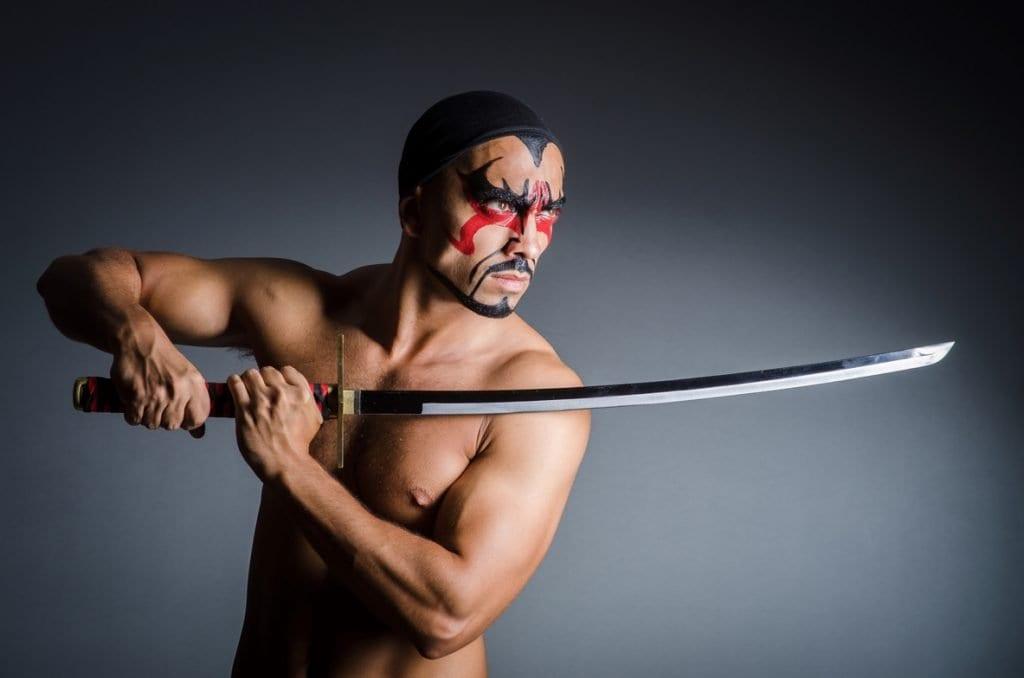 FBA-ninja-course