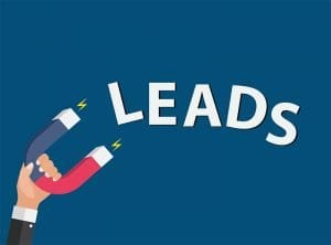leads cost ppc
