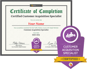 paid-traffic-mastery-certificate