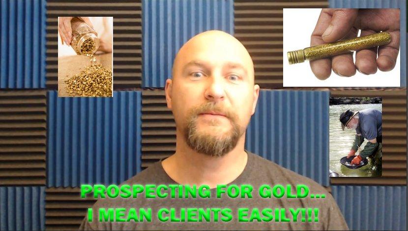 prosppect-thumb