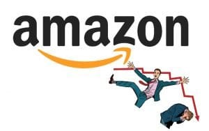 amazon-affiliate-drop