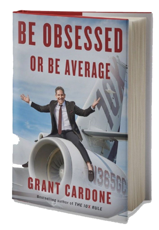 be-obsessed-or-be-average
