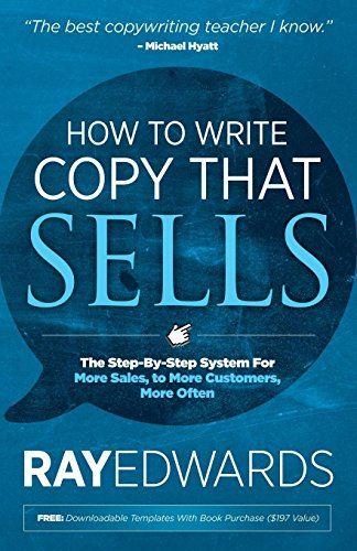 copy-that-sells-ray-edwards
