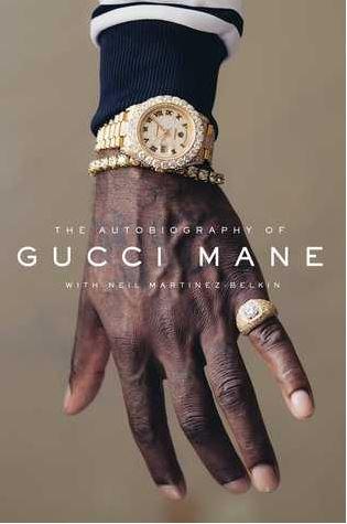 gucci-mane-auto-biography