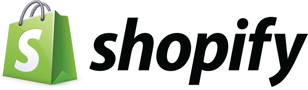 shopify-hacking
