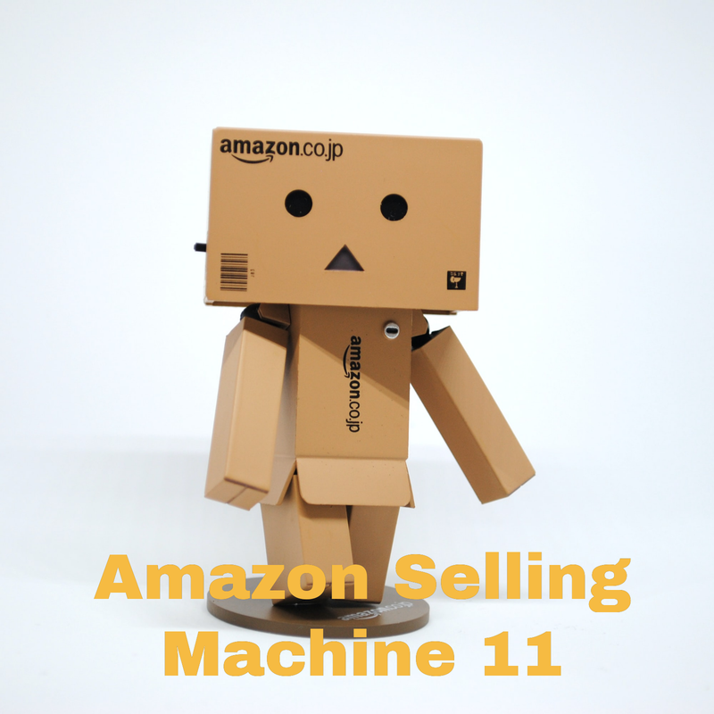amazon-selling-machine-11-review