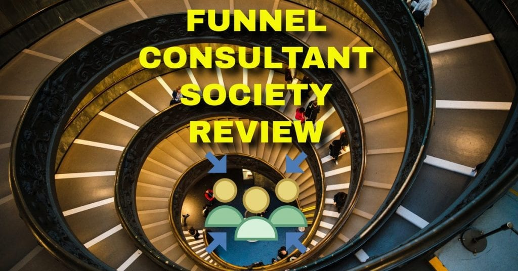 funnel-consultant-society-review