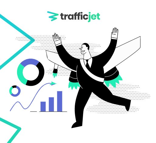 traffic-jet-review