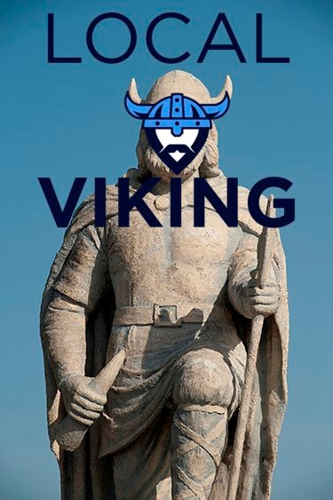 local-viking-review