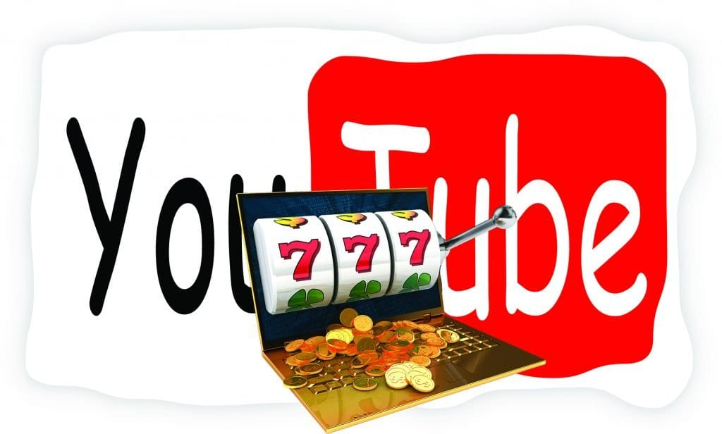 youtube revenue machine review