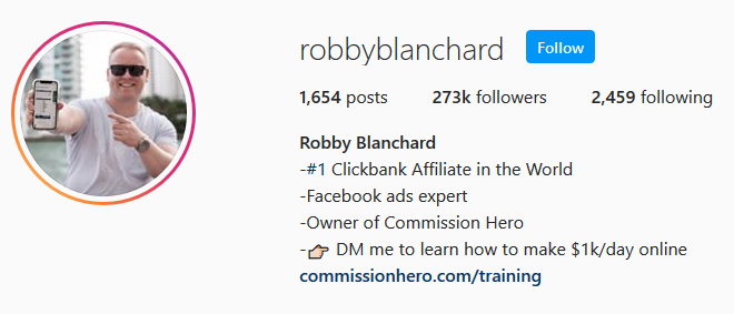 robby-blanchard-instagram
