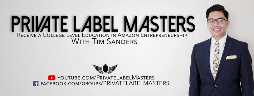 tim-sanders-private-label-masters