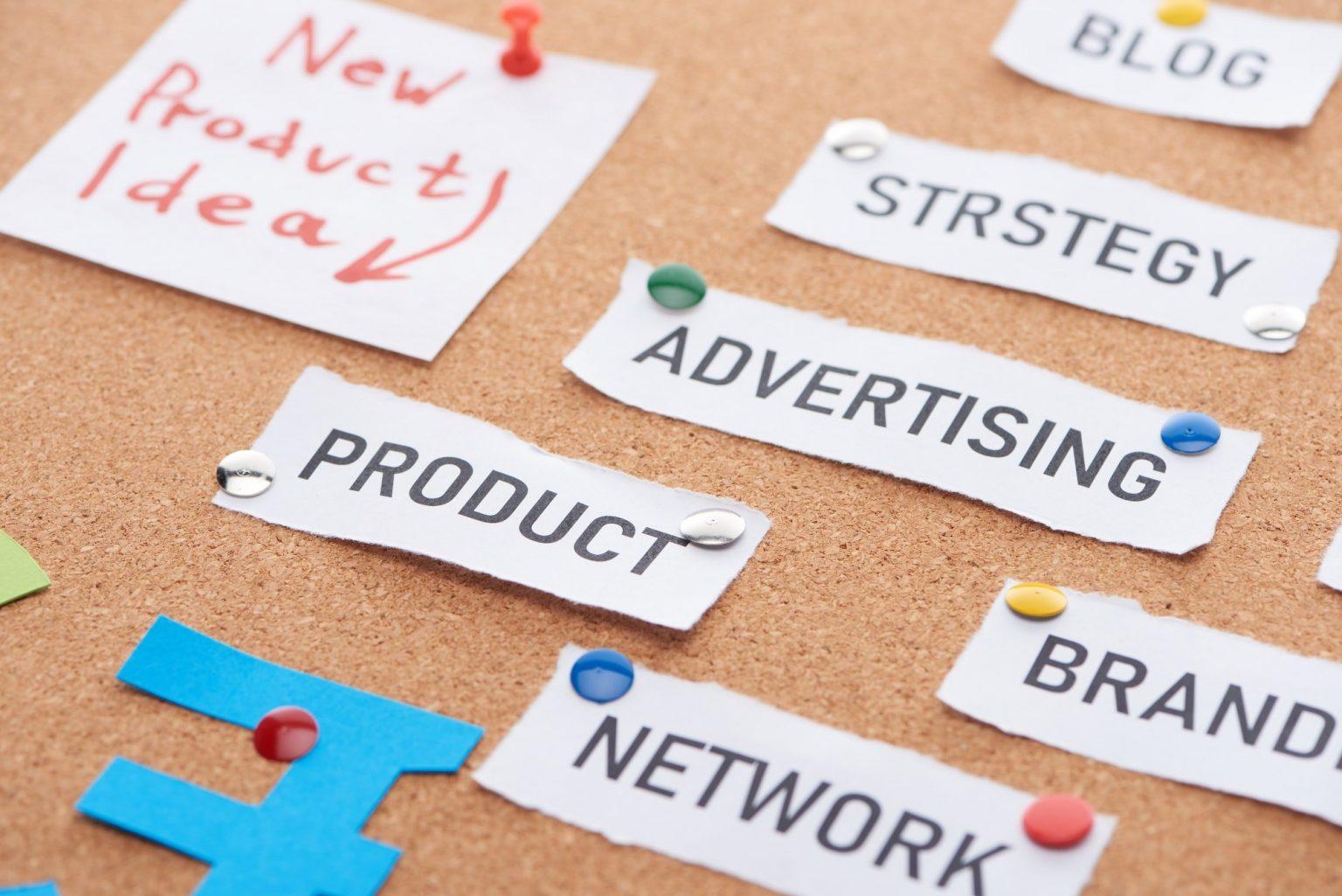 affiliate-ideas-