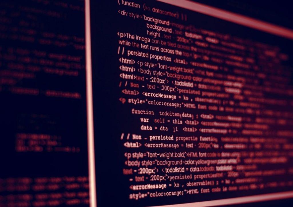 binary-code-data-software-1536x1086