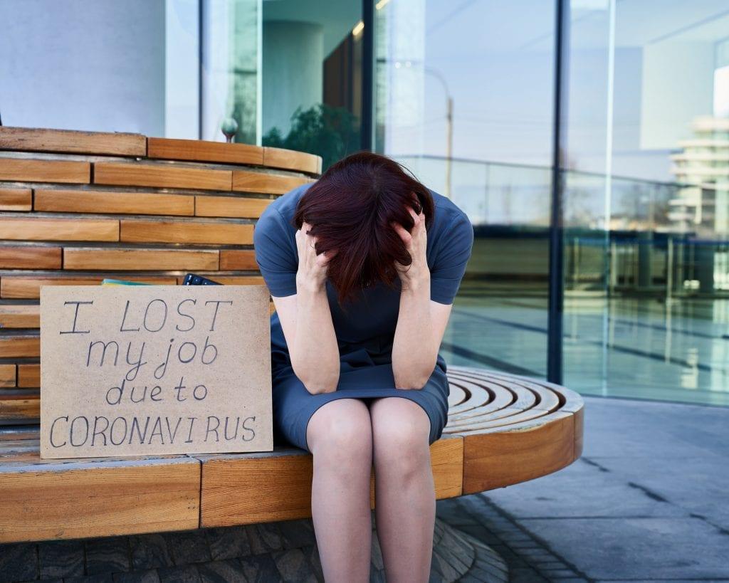 job loss killer