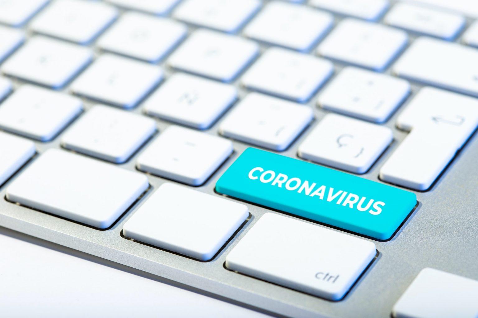 coronavirus-covid-19-businesses