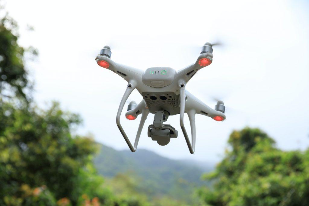 drone-jobs