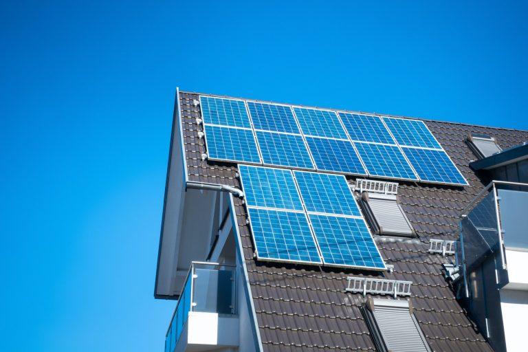 some-solar-panel-jobs