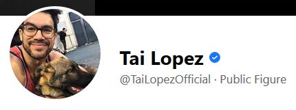 tai-lopez-mentor-box