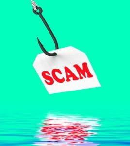 Profit Point Autonomy Scam