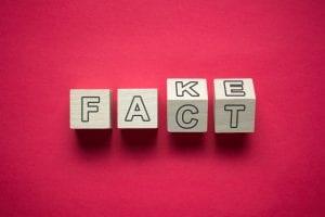 is profit point autonomy a scam?