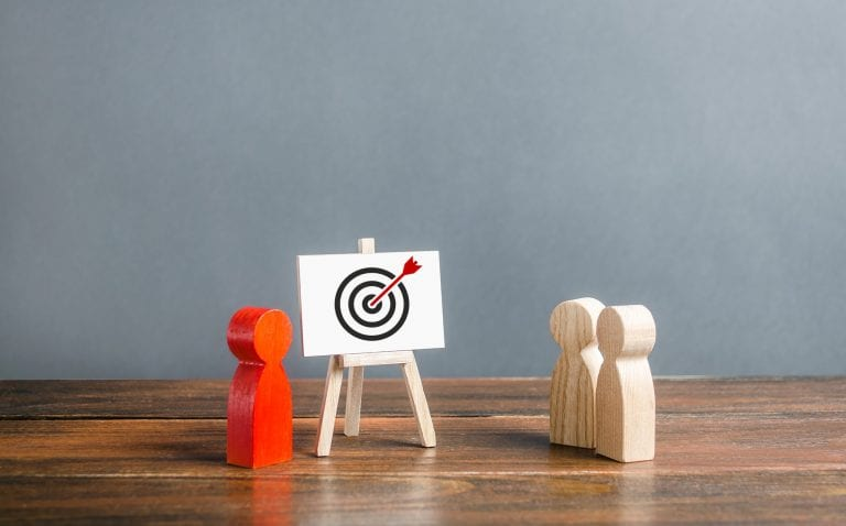 many advantages of ppc marketing