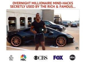 Overnight-Millionaire