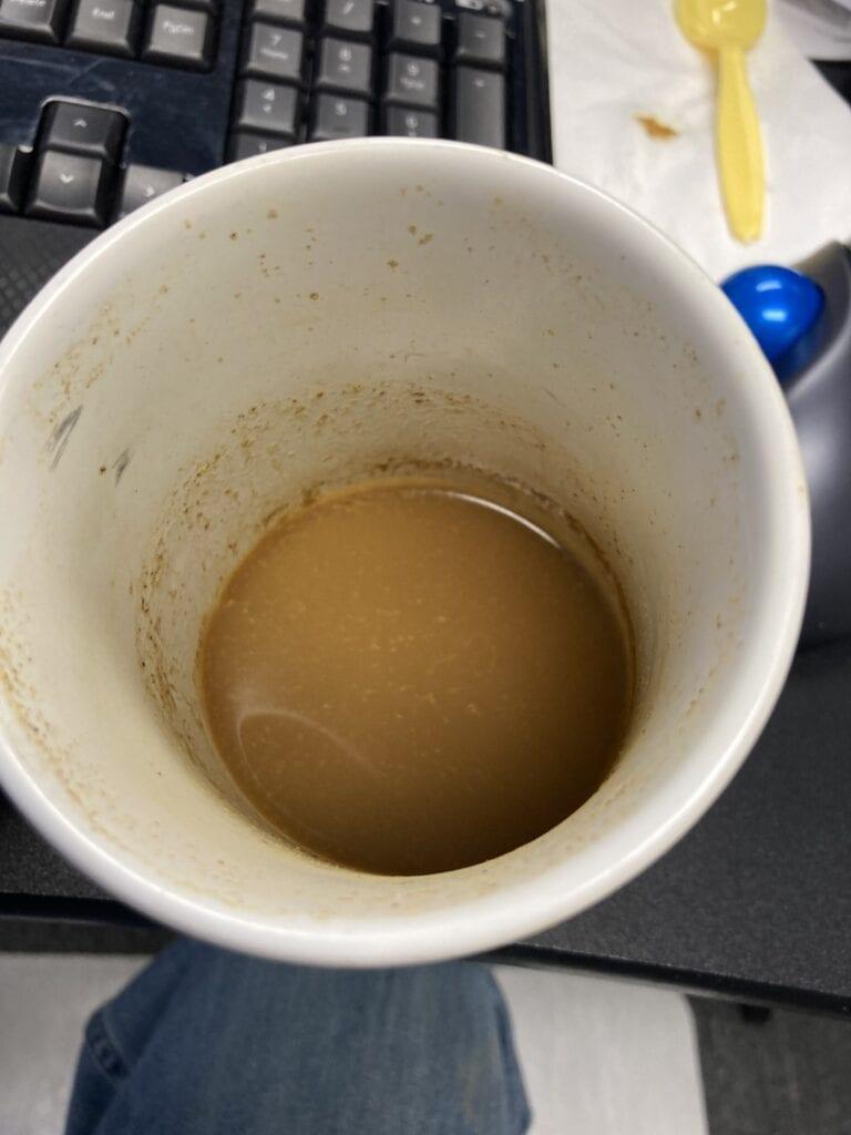 mud-water-drink