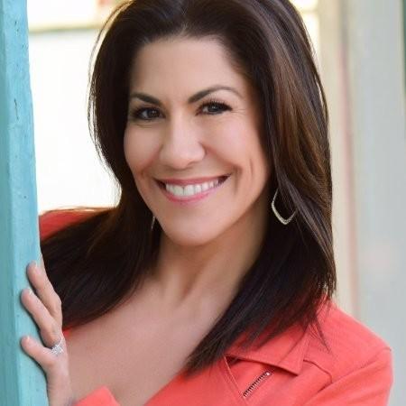 Lisa Sasevich net worth