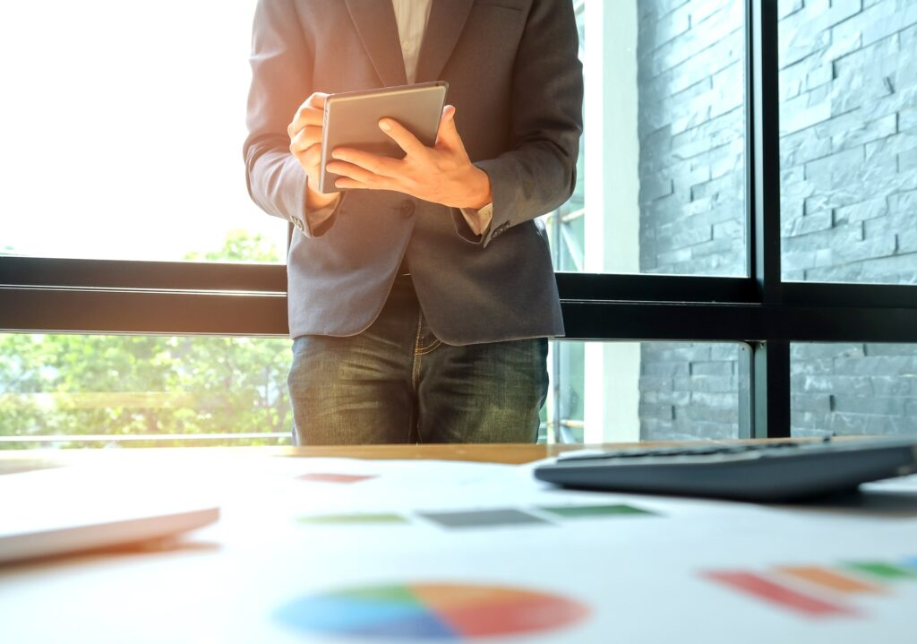 pay-per-click in digital marketing