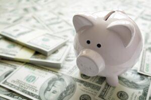 Genesis Investing System