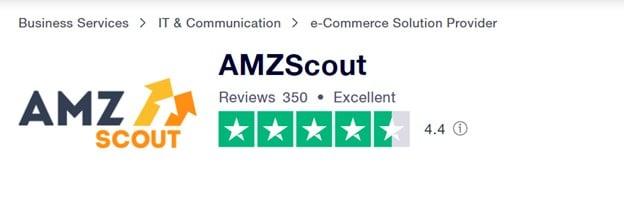 amzscout-trust-review