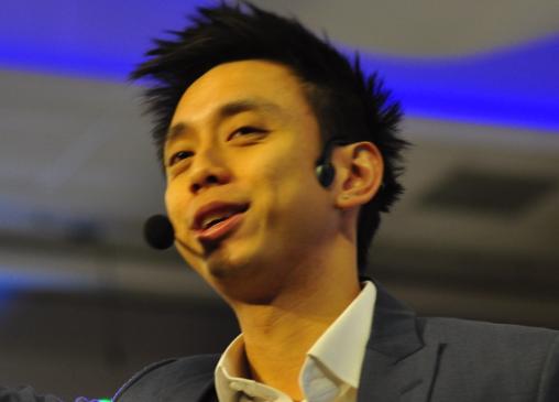 peng joon net worth
