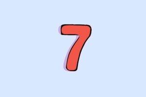 7 figure franchise review